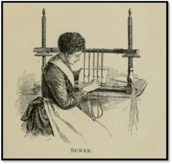 ARSC_Bookbinders_Intro