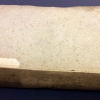 Ellipses Graecae; cum priorum editorum suisque observationibus edidit Godofredus Henricus Schaefer