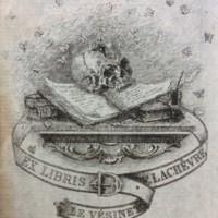 L'utopie, traduicte par Samuel Sorbière