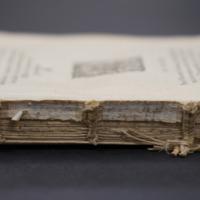 Les Ordonnances et édicts du très chrestien roy de France Charles neufiesme du nom […]