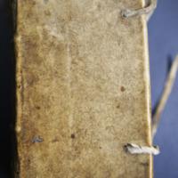 Les coustumes generales du conte d'Arthois decretees : auec celles de l'escheui-nage d'Arras, bailliages de S. Omer, Bethune, Aire, Lens, Bappalmes, Hesdin, […] & du bailliage de Lillers […]