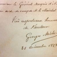 Histoire de Vauban