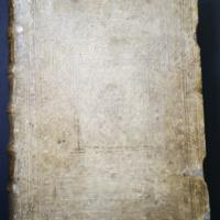 P. Vergilij Maronis Latinorum poetarum principis Bucolica, Georgica, et Aeneis […]