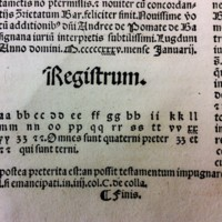Ioannis Iouiani Pontani Opera omnia soluta oratione composita