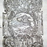 Sommaire de l'histoire des François : recueilly des plus certains aucteurs de l'ancienneé́ [...]