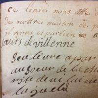 La Vie de Mademoiselle Le Gras : fondatrice et première supérieure de la Compagnie des Filles de la Charité, Servantes des pauvres malades