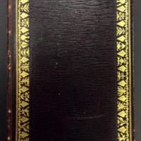 D. Justiniani impertoris pp. augusti Institutionum juris civilis expostiomethodica