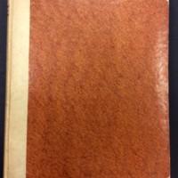 Epitome graecae palaeographiae et de recta Graeci sermonis pronunciatione : dissertatio