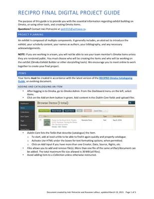 Recipro Final Digital Project Guide-HIS4186.pdf