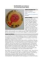 HI6100_Flyer_2020-21.pdf