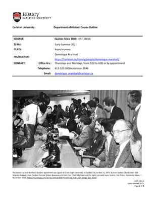 HIST 3301A Dominique Marshall ES2021 course outline.pdf