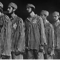 Le marchand de Venise de Shakespeare à Auschwitz