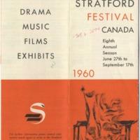 Stratford - 1 copy.jpg