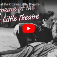 UO-SC-exhibit-Shakespeare-OttawaLittleTheatre.jpg