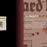 UO-SC-exhibit-la-conquete.jpg