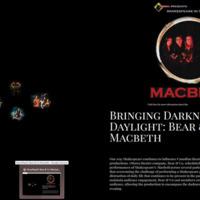 UO-SC-exhibit-bringing-darkness-daylight-bearco-macbeth.jpg