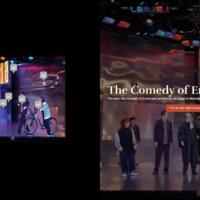 UO-SC-storyMap2017-comedyErrorsNAC2010.jpg