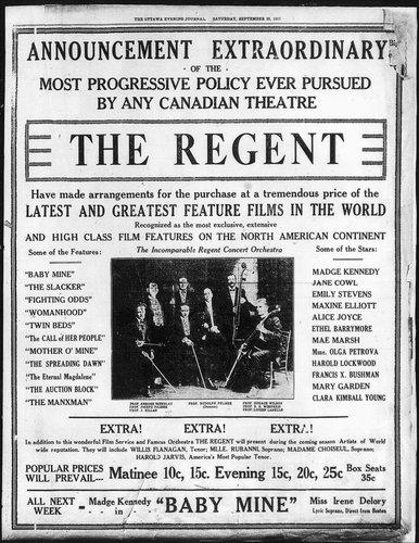 Pelisek page 1 1926000003.JPG