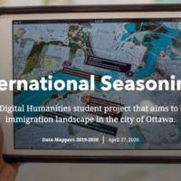 UO-DHN-2020-International-Seasonings-Project.png
