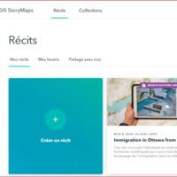 UO-SHN-2020-StoryMaps.png