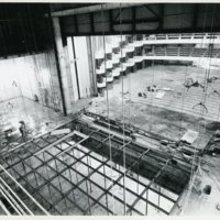 UO-LC-NAC-Photograph-of-Southam-Hall-Stage-Construction.jpg