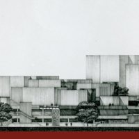 UO-LC-NAC-Elevation-along-canal-Canadian-Centre-for-the-Performing-Arts-sketch_cropped.jpg