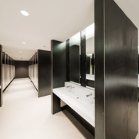 UO-LC-NAC-New-Washroom.jpg