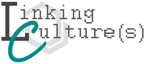 Linking Culture(s)