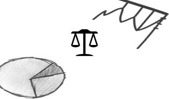 Infographie et droit