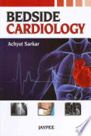 Bedside cardiology