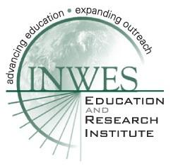 Logo of INWES ERI