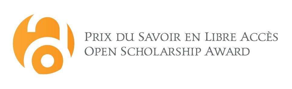 open scholarship award
