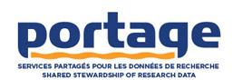 Logo de Portage