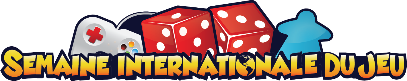 semaine internationale du jeu